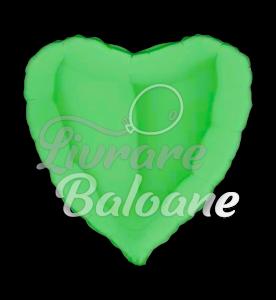 Inima Verde 48 cm, Grabo