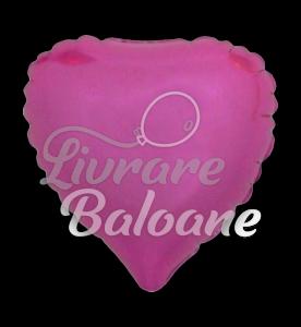 Inima  Pink 48 cm, Grabo