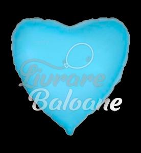 Inima  Blue Baby 48 cm, Flexa