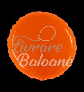 Cerc Orange 56 cm, Grabo