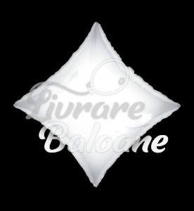 Diamond White 46 cm, Mexico