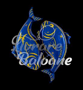 Zodiac * Peste 102 cm
