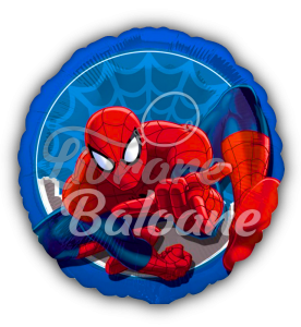 Spiderman  46 cm, Anagram