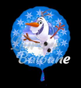 Frozen * Olaf 48 cm, Anagram