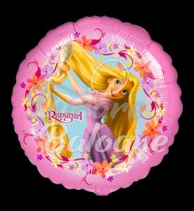 Disney Rapunzel Tangled 46 cm, Anagram