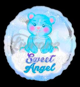 BOY Sweet Angel, 48 cm, Anagram